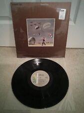 """Albert Lee – Speechless Vinyl 12"""" LP Album US MCA 5693 Audiophile Pressing 1986"""