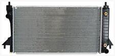 Radiator fits 1996-2005 Mercury Sable  APDI