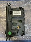 Frigidaire Electrolux 5304510360 Dryer Electronic Board Assembly Genuine OEM New photo