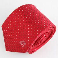 GENERALI 100% Seiden Krawatte Tie Cravate 150