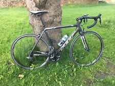 Felt F3 56cm Carbon Road Bike Ultegra Di2