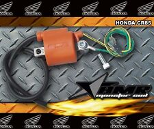 Honda CR80 CR85 Ignition Monster Coil aftermarket part by AMRRACING