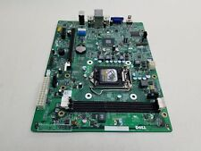 Dell F6X5P Optiplex 390 SFF LGA 1155/Socket H2 DDR3 SDRAM Desktop Motherboard