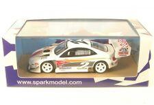 Toyota Celica #2 ganador Pikes Peak 1994 Rod Elaboración de 1/43 Spark 43pp94