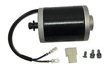 Razor W13111401030 E90 Scooter Motor with Screws 100W V1+