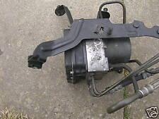 Hydroaggregat/ABS Aggregat BMW