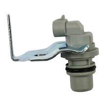 Camshaft Position Sensor For Ford 7.3L Powerstroke Diesel Engine F4TZ12K073C