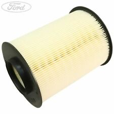 Genuine Ford Focus C-Max Kuga Air Filter Element Round Type 1848220