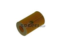Fram CH9437ECO Oil Filter, Renault