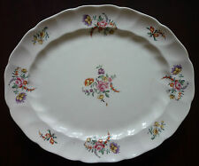 Johnson Brothers Old Chelsea Large Vintage Platter