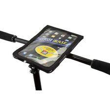 Indoor Trainer Tablet Holder - Bikase iKase