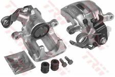 NEW GENUINE OE TRW Brake Caliper Rear Right 38mm BHN147E - 8D0 615 424 Audi A4