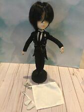 Taeyang Black Butler Sebastian F-938 original version