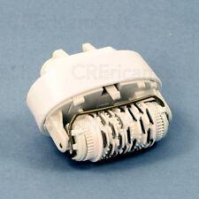 Testina Epilatrice Standard per Silk-èpil Braun - 67030946