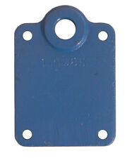 Barr Marine CM-1-5972B Front End Plate