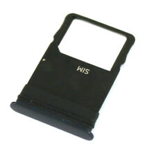 OEM NOKIA 9 PUREVIEW TA-1082 REPLACEMENT BLUE SIM CARD HOLDER TRAY