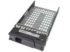 "NetApp Hot-Plug 3.5"" SAS Caddy 0944219-12 Tray with screws0095673-10 for DS4243"