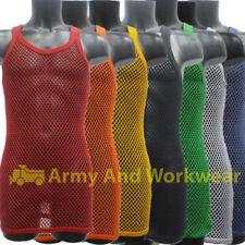 Camisetas de hombre sin marca color principal multicolor
