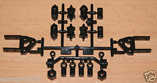 Tamiya 58372 Ford F350/Hilux/Tundra High-Lift/3SPD, 0115372/10115372 L Parts NEW