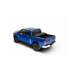 Extang For 1975-1993 Dodge Ram 8' Bed Trifecta 2.0 Tonneau Cover 92585
