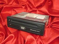 BMW E46 E39 E83 E53 E85 3 5 X3 X5 Z4 MK4 NAVIGATION DRIVE GPS DVD NAV MAP READER