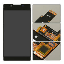 For Sony Xperia L1 XL1 G3313 G3312 G3311 LCD Touch Screen Digitizer Replacement