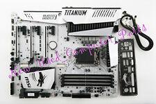"""➨➨➨ """"New"""" MSI Z170A MPOWER GAMING TITANIUM LGA 1151 ATX Motherboard Kit ➨➨➨"""