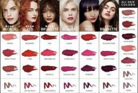Aveda Feed My Lips Pure Nourish-mint Lipstick CHOOSE COLOR red pink or brown