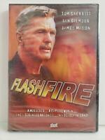 Flashfire (DVD)