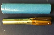 """End Mill (070) 5/8"""" Carbide Tipped Rock River Edp2306-20"""