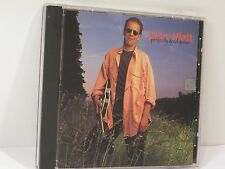 Perfectly Good Guitar by John Hiatt (CD, Sep-1993, A