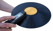 Boytone Vinyl Cleaner Kit Anti Static Carbon Fiber Record LP Washer Stylus Brush