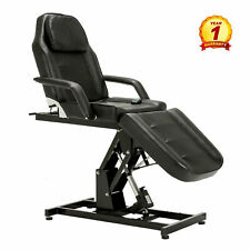 Awesome Electric Massage Tables Chairs For Sale Ebay Home Interior And Landscaping Ologienasavecom