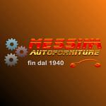 Messina Autoforniture