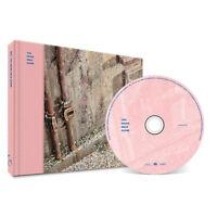 BTS BANGTAN BOY WING YOU NEVER WALK ALONE Album RIGHT Ver CD+Photobook+Photocard