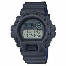 Casio G-Shock DW-6900LU-8D Special Color Model Standard Digital Watch