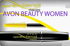 AVON MASCARA SUPER EXTEND VISTO IN TV NERO SCONTO 41%