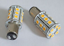 Auto Marine LED bulb (one bulb only) SBC tower 4W  8v-30v DC  SBCLED24T