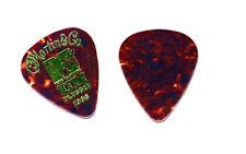 very rare! 1996 MTV C.F. Martin Signature Edition guitar pick BIN