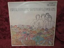 The Monkees, Pisces, Aquarius, Capricorn & Jones Ltd, Mono, COM104, Orig Oz 1967