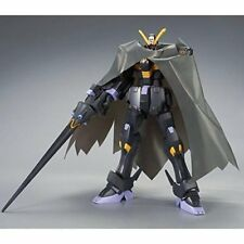 HGUC 1/144 Crossbone · Gundam X 2 Plastic model (Hobby Online Shop Limited)