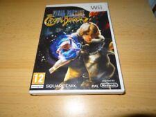 Videogiochi Nintendo per i giochi di ruolo, Anno di pubblicazione 2010
