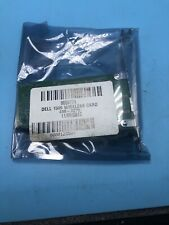 Dell 1505 WIRELESS CARD 430-3270 NOS