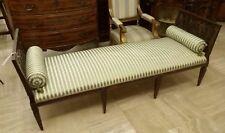 divano antico