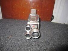 Kodak Brownie Movie Camera 8 mm