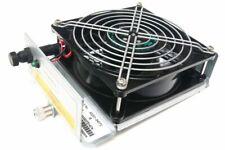 HP A5201-04072 I/O Fan Module Super Dôme EBM Papst W2G115-AG75-90