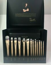 Makeup By Mario X Sephora Master Brush Set, SOLD OUT Limited Edition