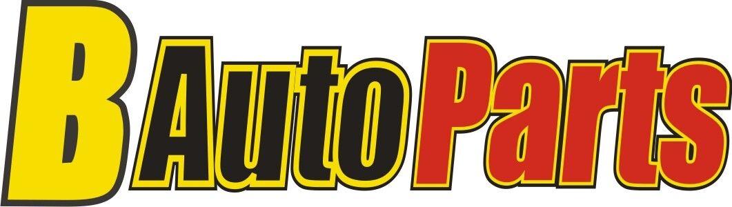 B Auto Parts-Illinois
