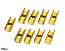 Tremec TR3650 Transmission Bronze Shift Fork Pad Kit, 3650-28K