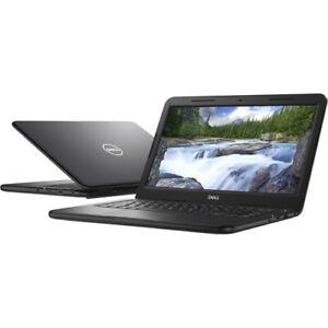 Dell Latitude 3000 3310 13.3  Notebook - HD - 1366 x 768 - Intel Core i5 8th Gen